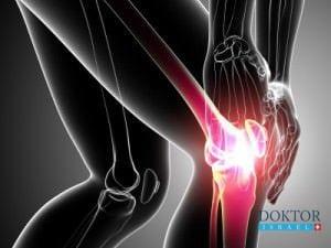 Лечение рака костей, суставов, мышц в Израиле