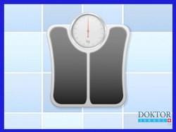 Лечение ожирения в Израиле