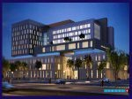 Новая клиника Ассута в Ашдоде