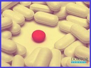 Новый препарат для лечения рака мочевого пузыря