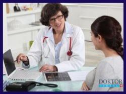 Консультация израильских врачей