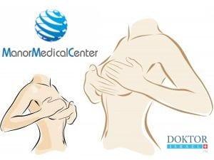 Цены на лечение рака молочной железы