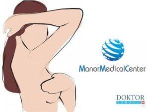 Цены на реконструкцию груди после лечения рака