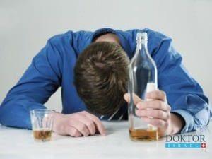 Будущее уже здесь: ученые стирают память об алкоголе