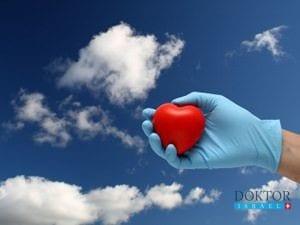 Все израильтяне станут донорами органов