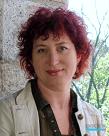 Изабелла Шварц