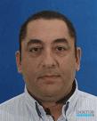 Dr. Eyal Itshayek