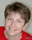 Dr. Irene Anteby