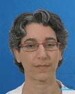 Dr. Luna Kadоuri