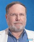 Dr. Mark Moshe Levin