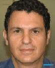 Dr. Michael Icekson