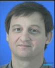 Dr. Michael Weintraub