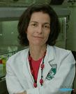 Dr. Michal Lotem