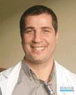 Dr. Moni Nebnifla
