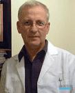 Dr. Shimon Rosenheck