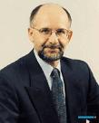 Dr. Shlomo Dotan