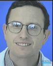 Dr. Shmuel Gillis