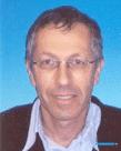 Dr. Yoram Nevo