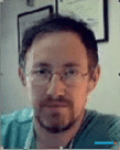 Dr. Zvi Israel