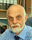 Prof. Naparstek
