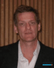 Prof. Ofer Nathan Gofrit