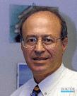 Prof. Raphael Udassin