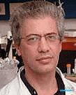 Prof. Tamir Ben-Hur