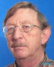 Prof. Yehuda Shapira