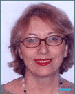 Prof. Tamar Peretz