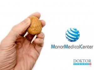 Манор: Цены на лечение рака яичка в Израиле