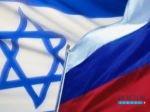 Почему в Израиле лучше лечат? Вся разница в подходе