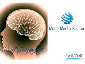 Цены на шунтирование мозга при гидроцефалии
