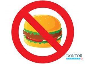 Альтернативный способ понижения холестерина