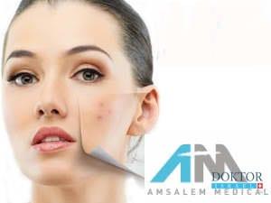 Цены на дерматологическое исследование в Израиле