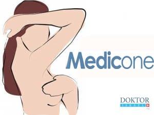 Цены на диагностику рака молочной железы