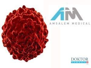 Цены на диагностику онкологии в Израиле