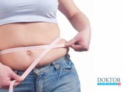 лечение ожирения - бариатрия