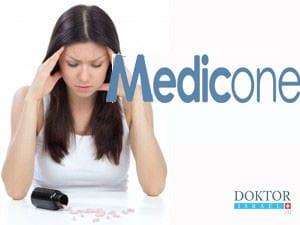 Цены на диагностику мигрени в Израиле