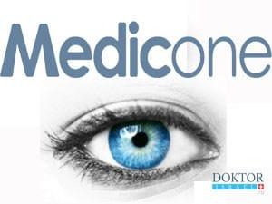 Цены на обследование и хирургическое лечение нарушений зрения в Израиле