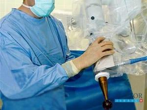 Лечение рака в Израиле: новая методика сокращения облучения