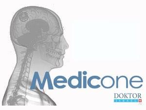 Цены на обследование при рассеянном склерозе в Израиле