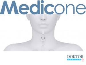 Цены на обследование рака щитовидной железы в Израиле