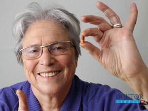 Разработать лекарство для замедления деменции в преклонном возрасте – реально!