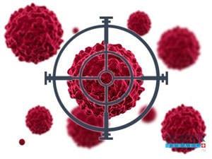 Ходжкинские и неходжкинские лимфомы