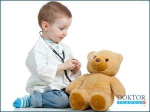 Обзор детских клиник израиля - лечение эпилепсии, дцп