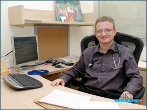 Шиба: новый подход в лечении сердечной недостаточности