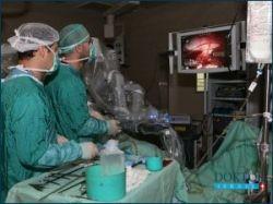 robotic-surgery-rambam