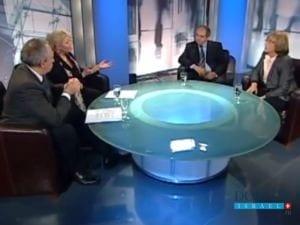 Интервью о ГМО: мнение израильских медиков