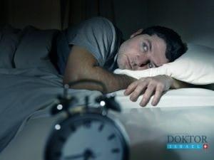 Борьба с раком эффективнее по ночам