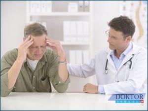 Стажировка медиков  в Израиле: лечение хронической боли